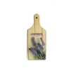 Dekorační prkénko - Lavender La Provence