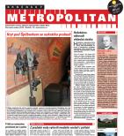 Brněnský Metropolitan č. 7/2015