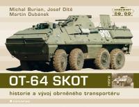 OT–64 SKOT