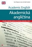 Academic English – Akademická angličtina