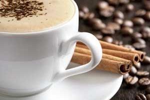 Zrnková káva Mexico Altura 100g - Akční cena -10%