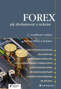 FOREX – jak zbohatnout a nekrást