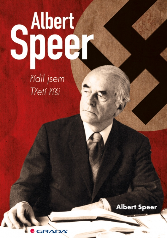 how is albert speer interpreted by three different historians essay Essay on albert speer - albert speer 1 born in march 19th 1905, and the middle child of three sons, you could say albert speer had a life of a movie star.